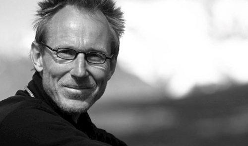 Artikelbild zu Artikel Ralf Gantzhorn tödlich verunglückt
